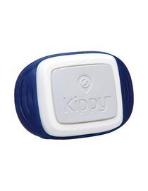KIPPY - Tech gadget
