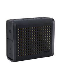 NIXON - Tech gadget