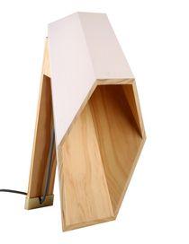 SELETTI - Table lamp