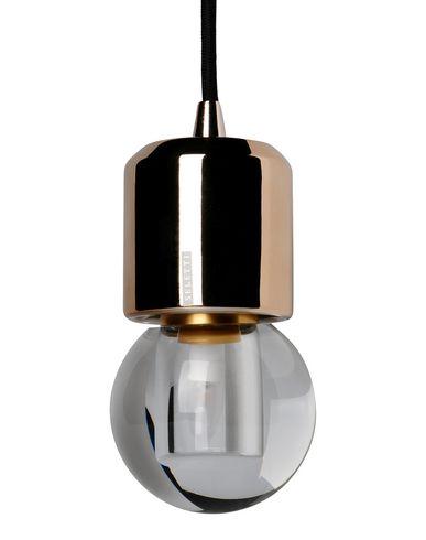 Настольная лампа SELETTI 58021873NW