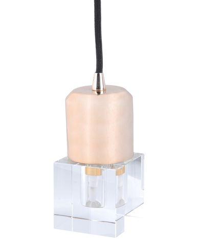 Настольная лампа SELETTI 58021878GF