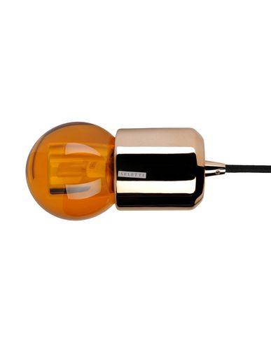 Настольная лампа SELETTI 58021879QR