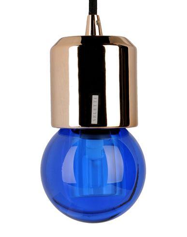 Подвесная лампа SELETTI 58021882BP