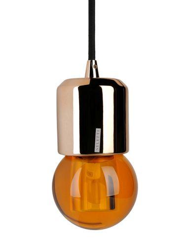 Подвесная лампа SELETTI 58021883SN