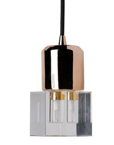 Настольная лампа SELETTI 58021884XF