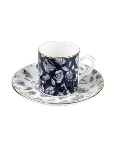 Image of HOUSE OF HACKNEY TABLE & KITCHEN Tea and Coffee Unisex on YOOX.COM