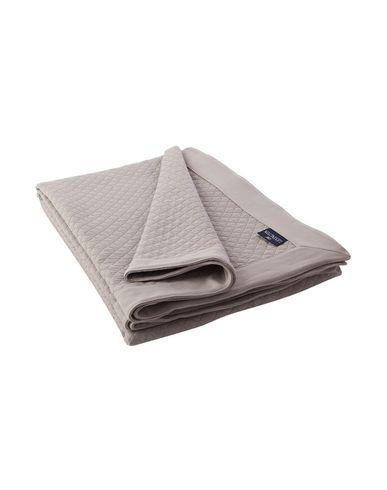 Одеяло LEXINGTON 58022186TG