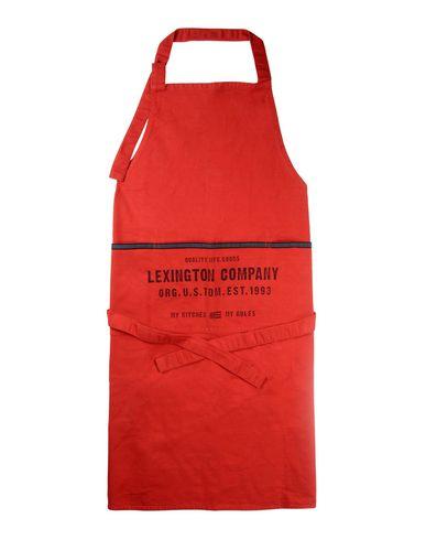 Image of LEXINGTON TABLE & KITCHEN Kitchen utensils Unisex on YOOX.COM