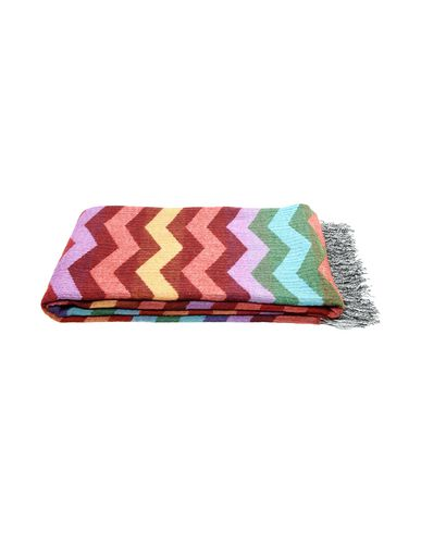 Плед MISSONI HOME 58022306NP