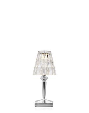 Beleuchtung - online auf Kartell.com bestellen