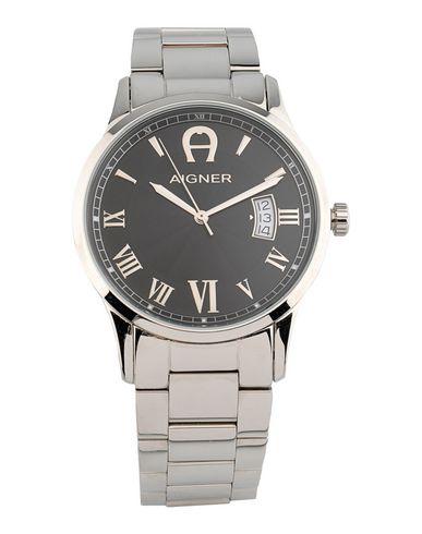 Наручные часы AIGNER 58022588JB