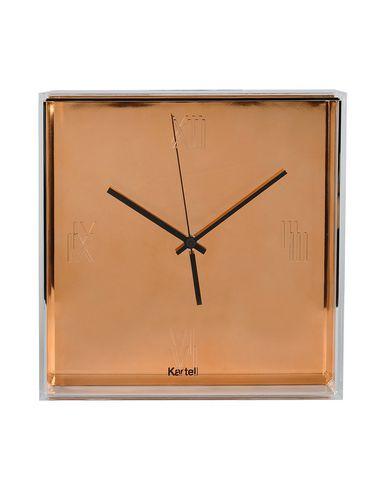KARTELL Reloj de pared unisex