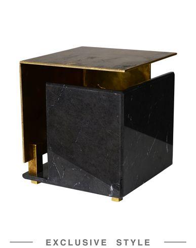 Image of DIMORESTUDIO LIGHTING Table lamps Unisex on YOOX.COM
