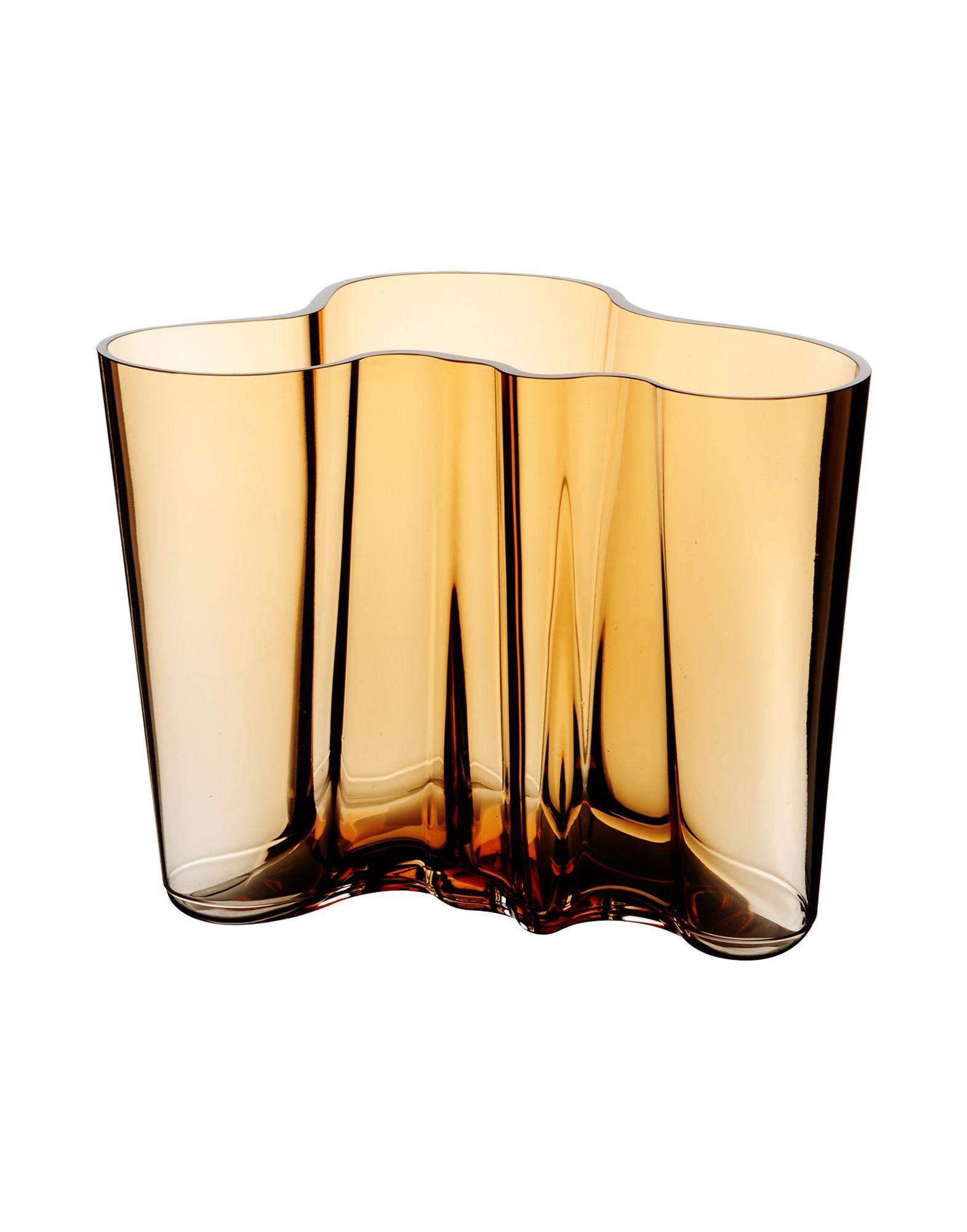 IITTALA Vases