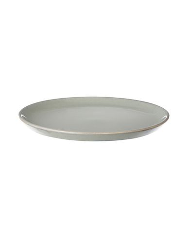 Image of FERM LIVING TABLE & KITCHEN Plates Unisex on YOOX.COM