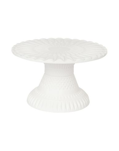 Image of PRESENT TIME TABLE & KITCHEN Kitchen accessories Unisex on YOOX.COM