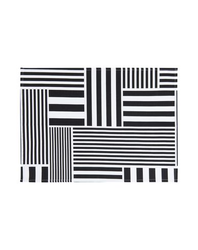 Image of KLIPPAN TEXTILE Placemats Unisex on YOOX.COM