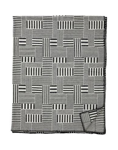Image of KLIPPAN TEXTILE Blankets Unisex on YOOX.COM