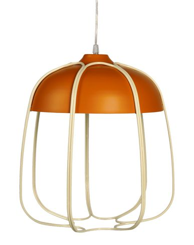 Image of INCIPIT LIGHTING Suspension lamps Unisex on YOOX.COM