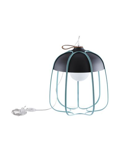 Image of INCIPIT LIGHTING Table lamps Unisex on YOOX.COM
