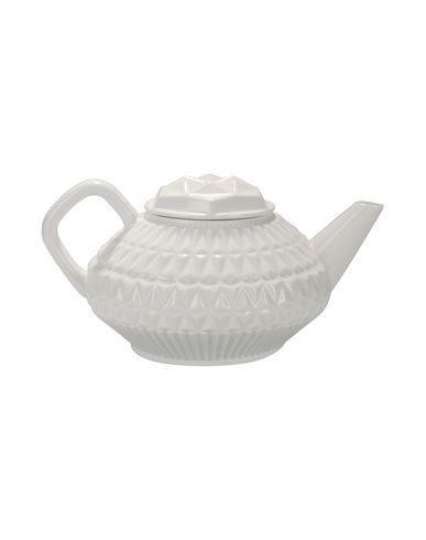 Image of PRESENT TIME TABLE & KITCHEN Tea and Coffee Unisex on YOOX.COM