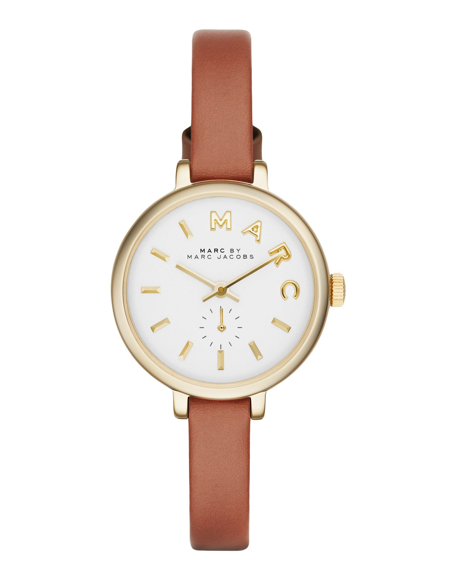 MARC BY MARC JACOBS Wrist watches