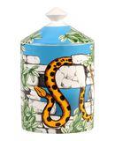 Yoox.fr - Fornasetti il serpente del giardino segreto bougie mixte