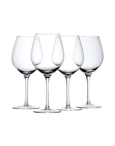 LSA Wine Verre mixte