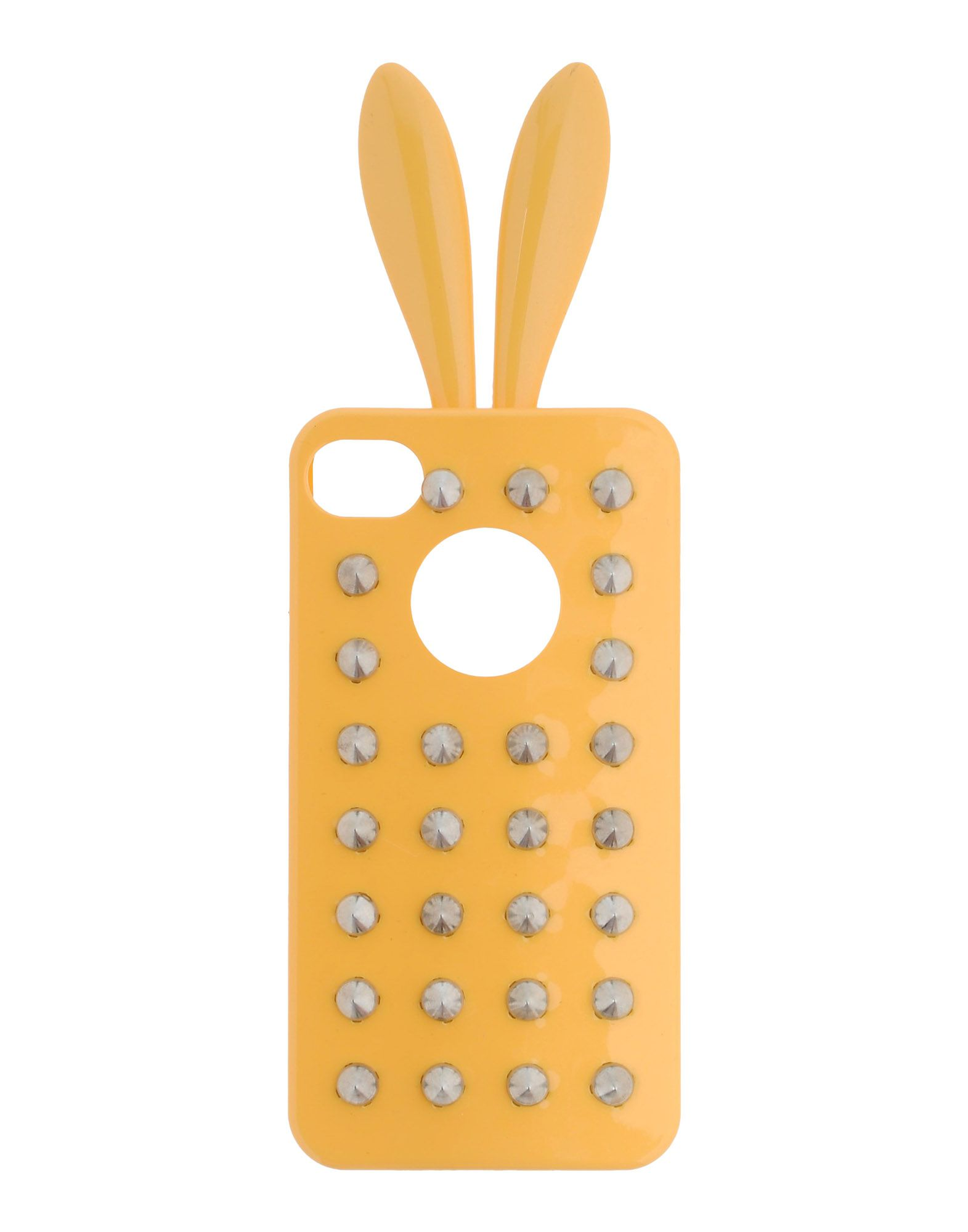 RABITO Hi-tech Accessories