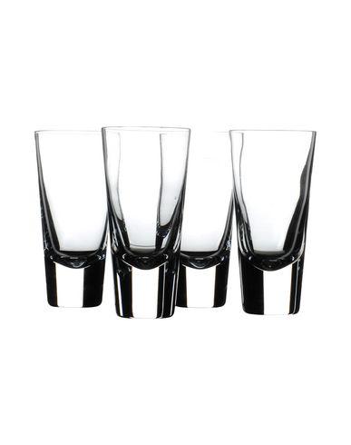 Foto LSA Bicchiere unisex Bicchieri