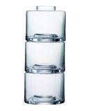 Yoox.fr - Lsa vase mixte