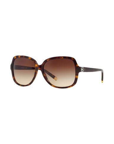 Солнечные очки DKNY 58023553SG