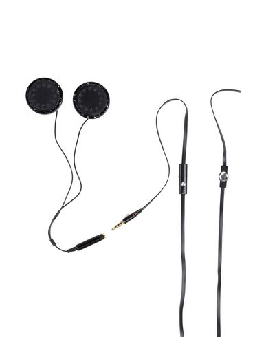 Image of BLOMOR HI-TECH Headphones Women on YOOX.COM