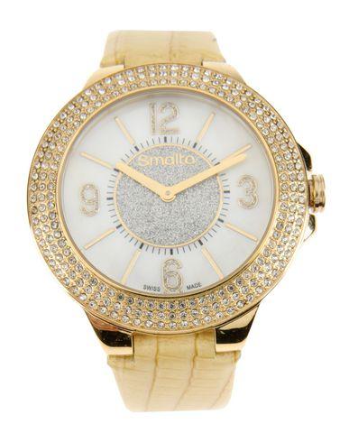 Наручные часы SMALTO 58023896NR