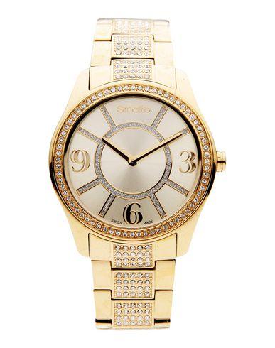 Наручные часы SMALTO 58023897LT