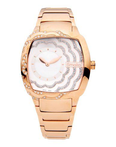 Наручные часы SMALTO 58023898VH