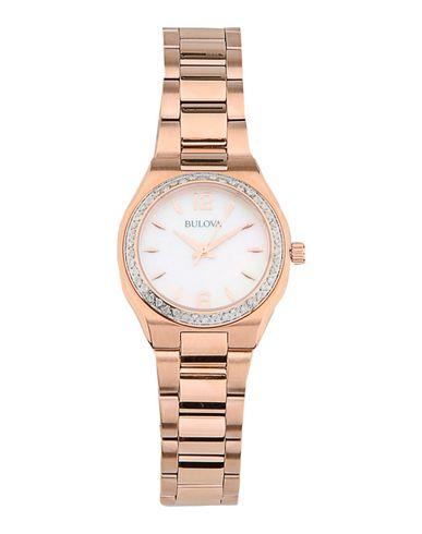 хочу купить наручные часы
