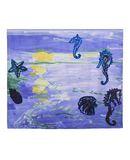Yoox.fr - Art production fund karen kiliminik towel drap de plage mixte
