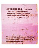 Yoox.fr - Art production fund glenn ligon towel drap de plage mixte