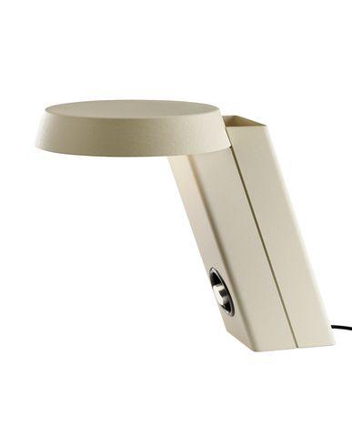 Настольная лампа FLOS 58024403NV