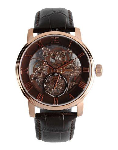 Наручные часы EARNSHAW 58025196WG
