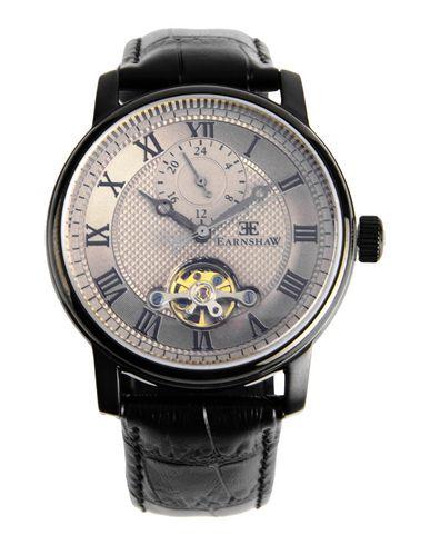 Наручные часы EARNSHAW 58025205SH