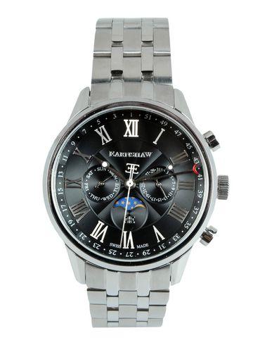 Наручные часы EARNSHAW 58025209SE