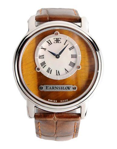 Наручные часы EARNSHAW 58025220JK