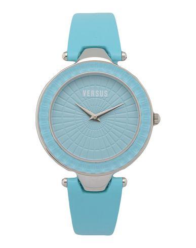 Наручные часы VERSUS 58025228LR
