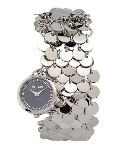 Наручные часы VERSUS 58025233RO