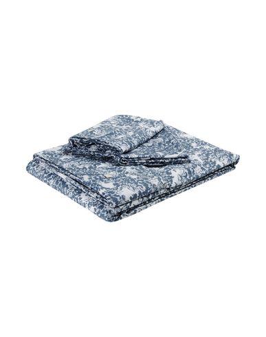 Гарнитура постельного белья LEXINGTON 58025257GV