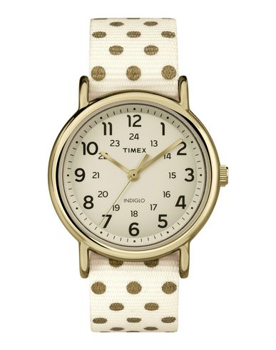 Наручные часы TIMEX 58025454BW