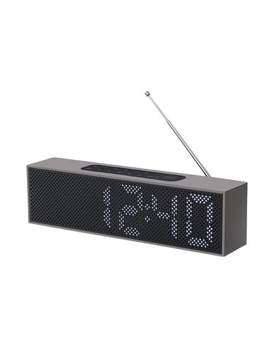 Image of LEXON HI-TECH Radios UNISEX on YOOX.COM