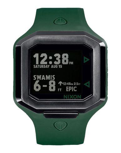 Наручные часы NIXON 58025642UQ
